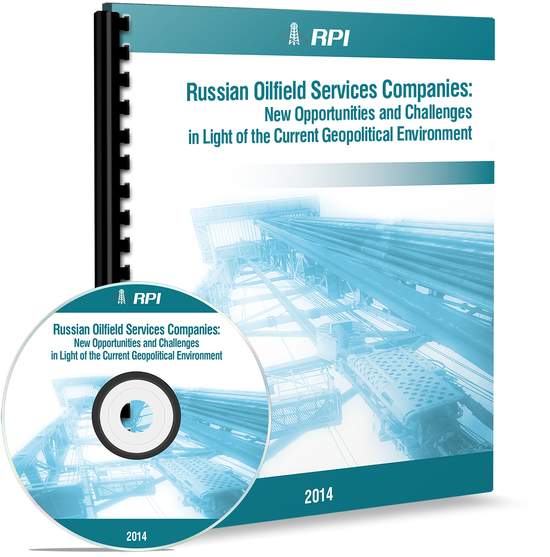 Russian Oilfield Services Companies: New Opportunities and